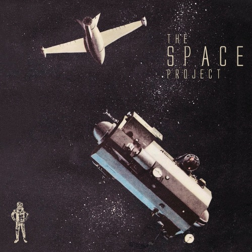 the space project